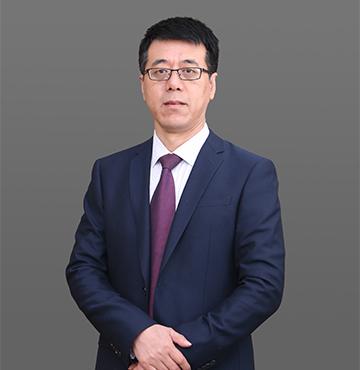 侯万龙律师