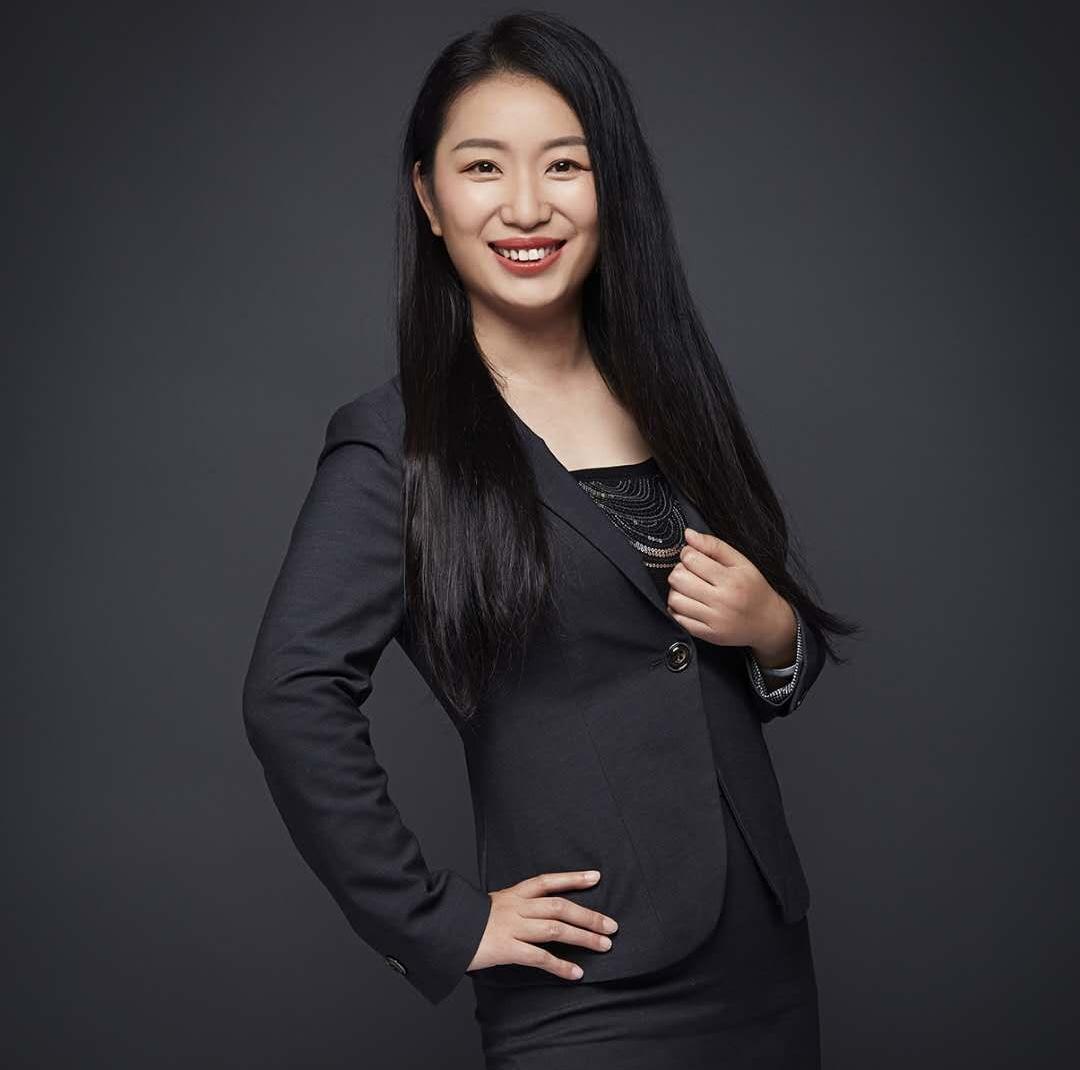 张桂华律师