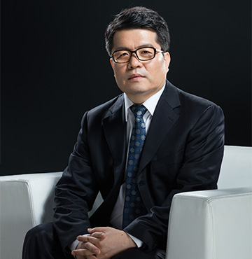 孙敬国律师