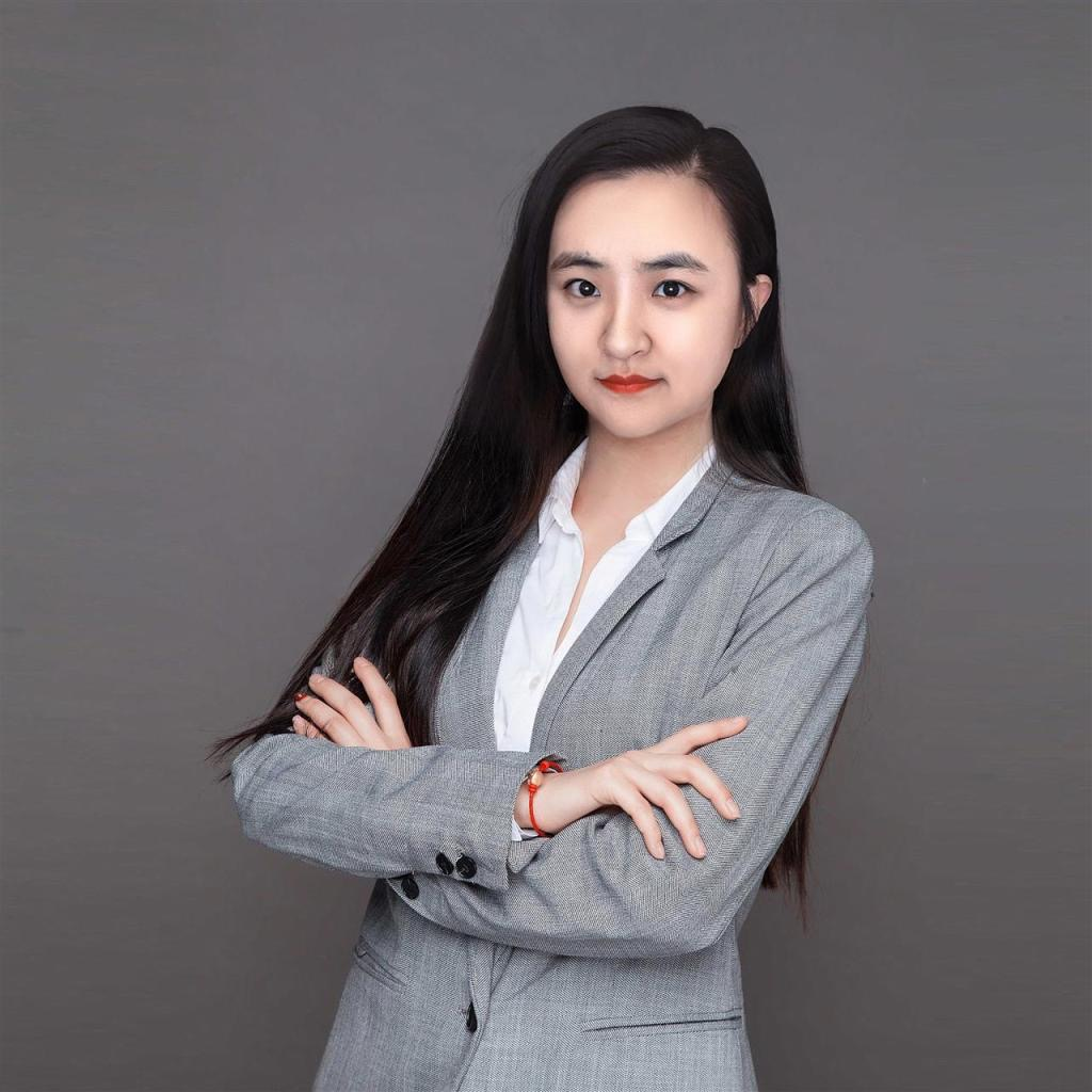 王晓琼律师